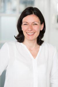 Osteopathische Techniken in Köln: Kerstin-Meike Reucher von Cellelan